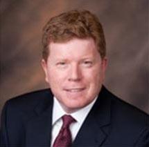 Peter R. Wilson